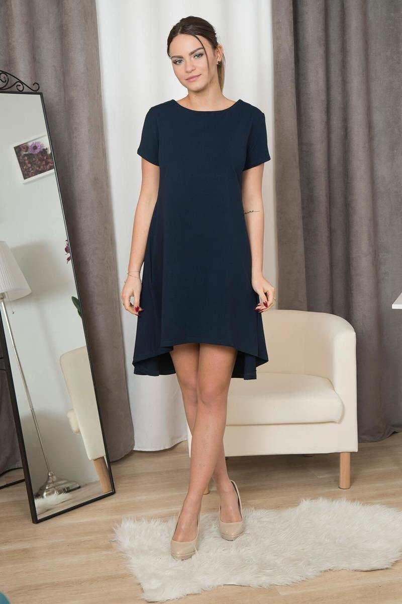 sukienki bluzki w dobrej cenie