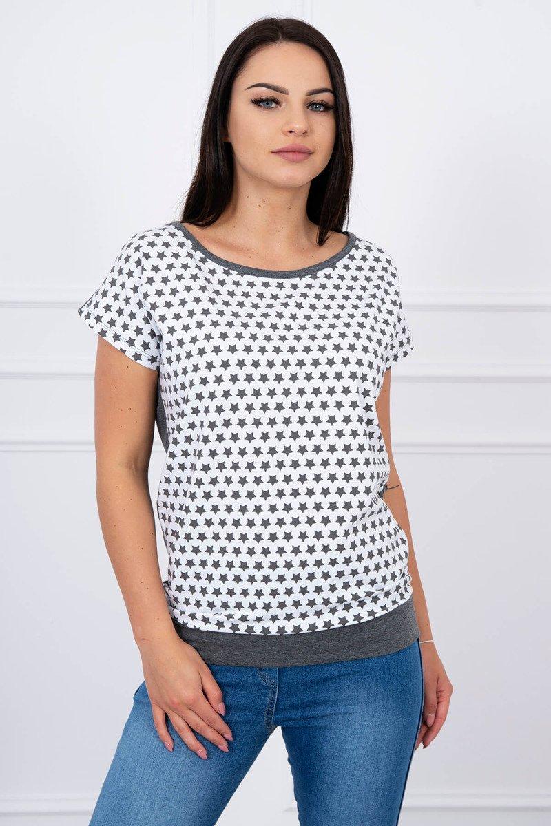 sukienki bluzki lepsza kolekcje