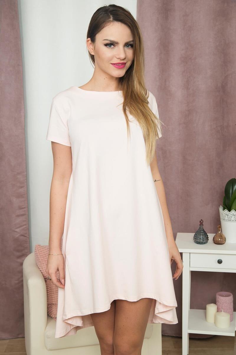 sukienki letnie najlepsza kolekcja