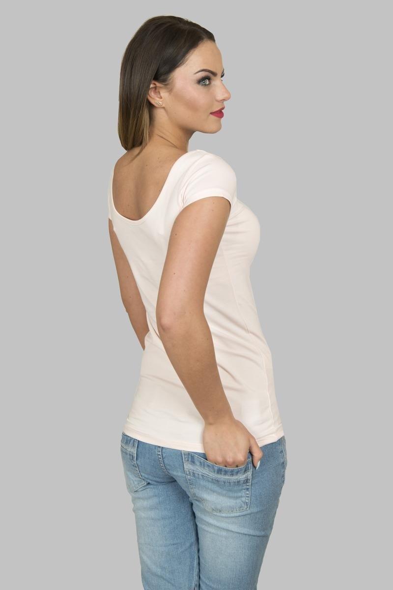 sukeinki bluzki elegancja plus wygoda