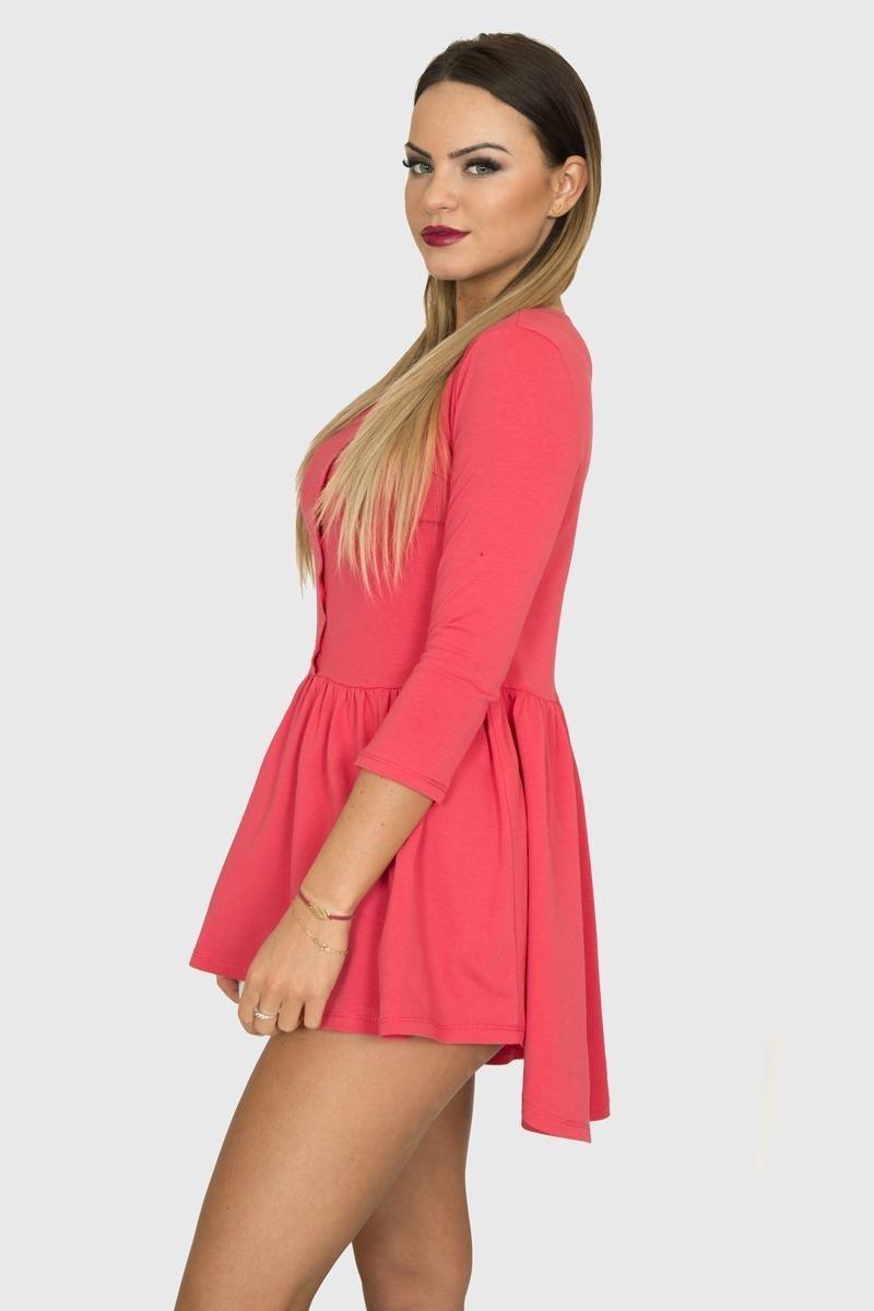 sukienki letnie superkomfortowo