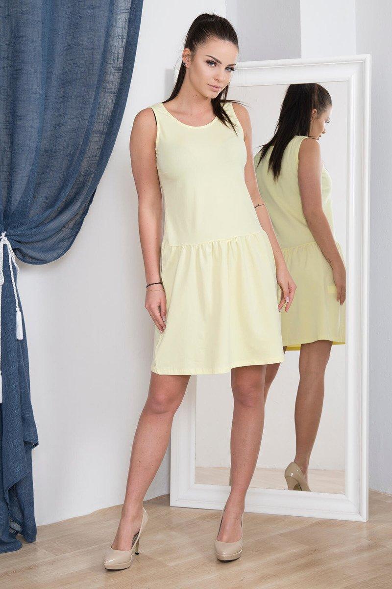 sukienki bluzki z turecich tkanin