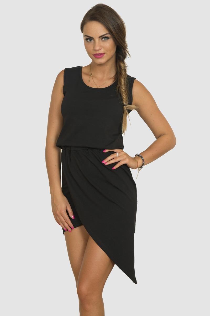 sukienki bluzki w doskonalej jakosci