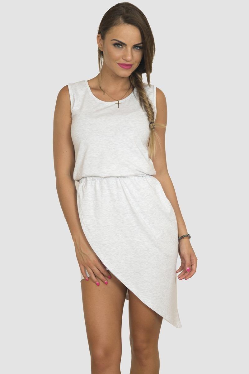 sukienki letnie w niskich cenach
