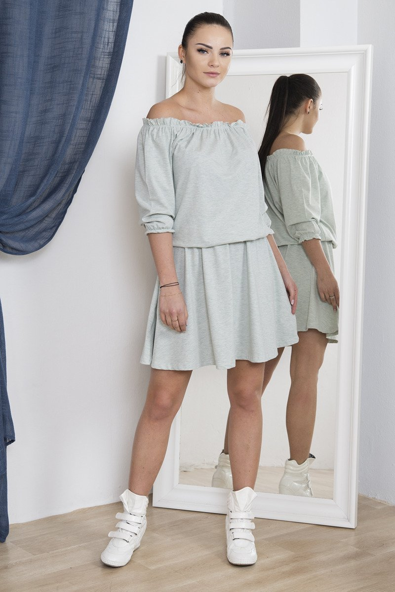 odzież damska z nowej kolekcji