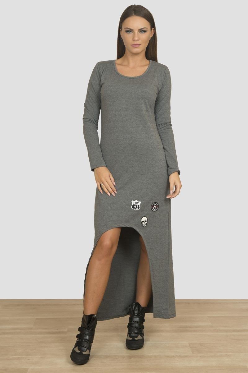 Sukienki Bluzki w Swietnych cenach