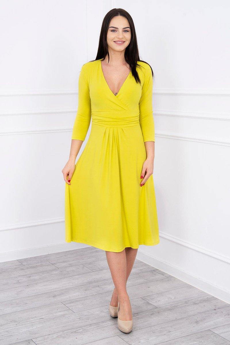 sukienki letnie za bardzo przystepna cene