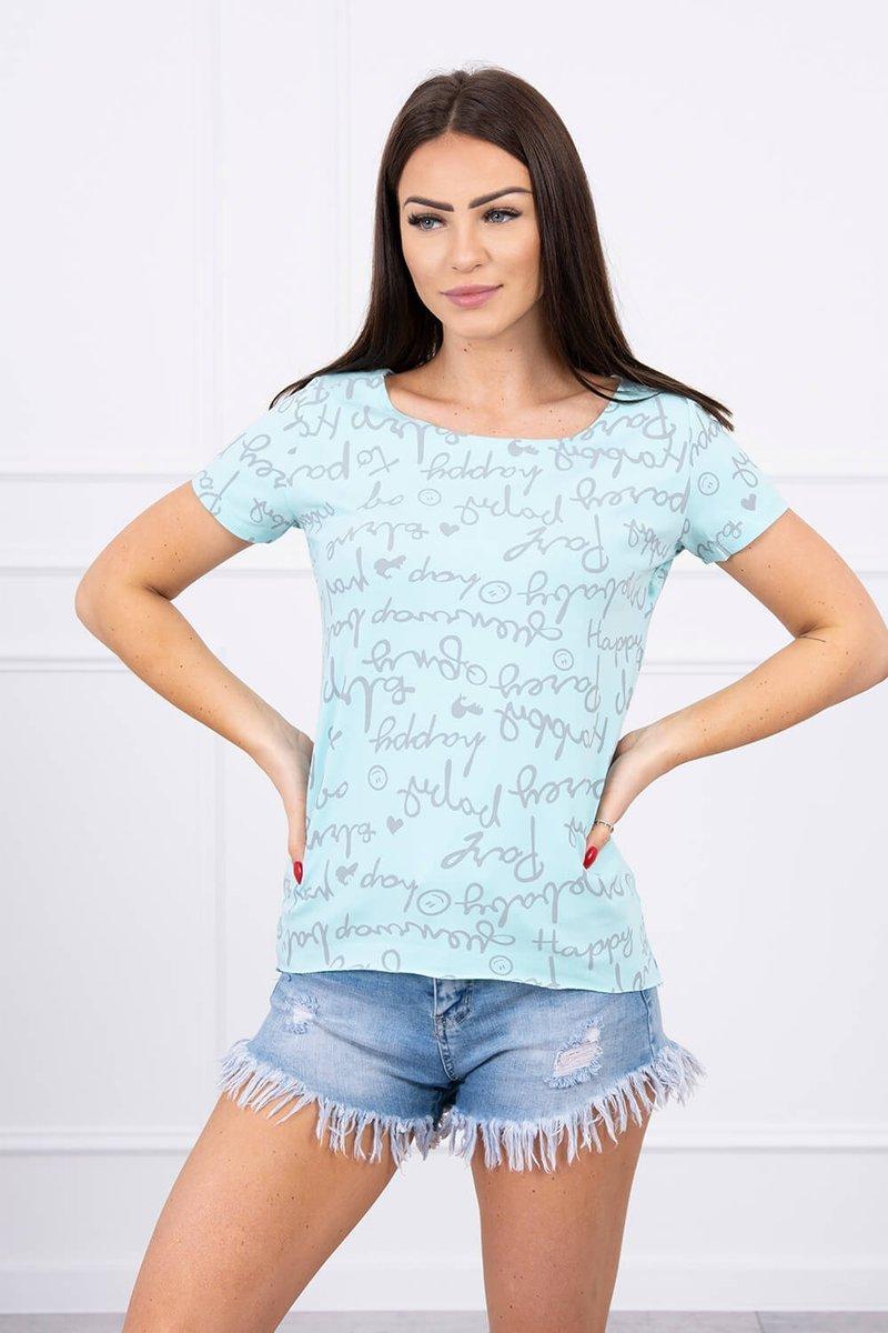sukienki bluzki z najlepszych sklepow