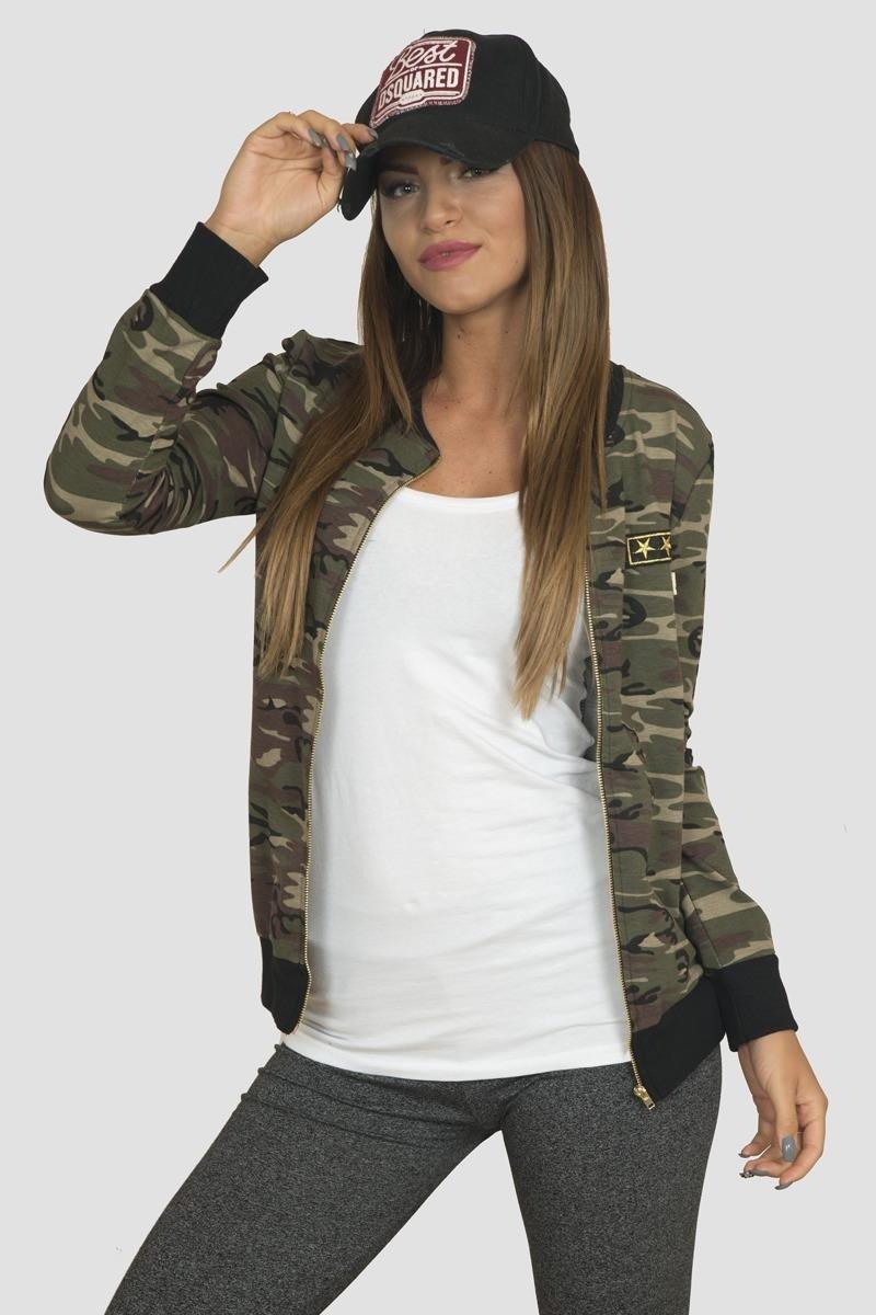 odzież damska z moda