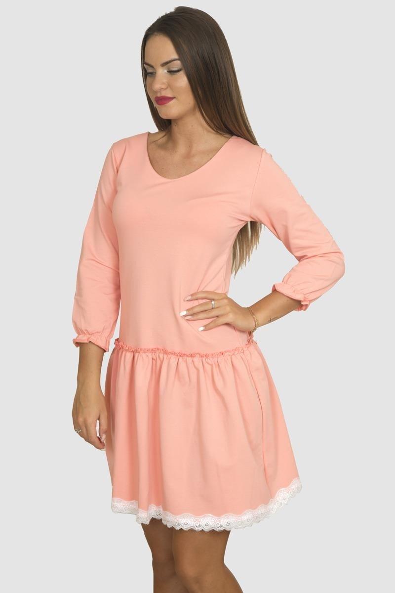 sukienki bluzki w wielu fasonach