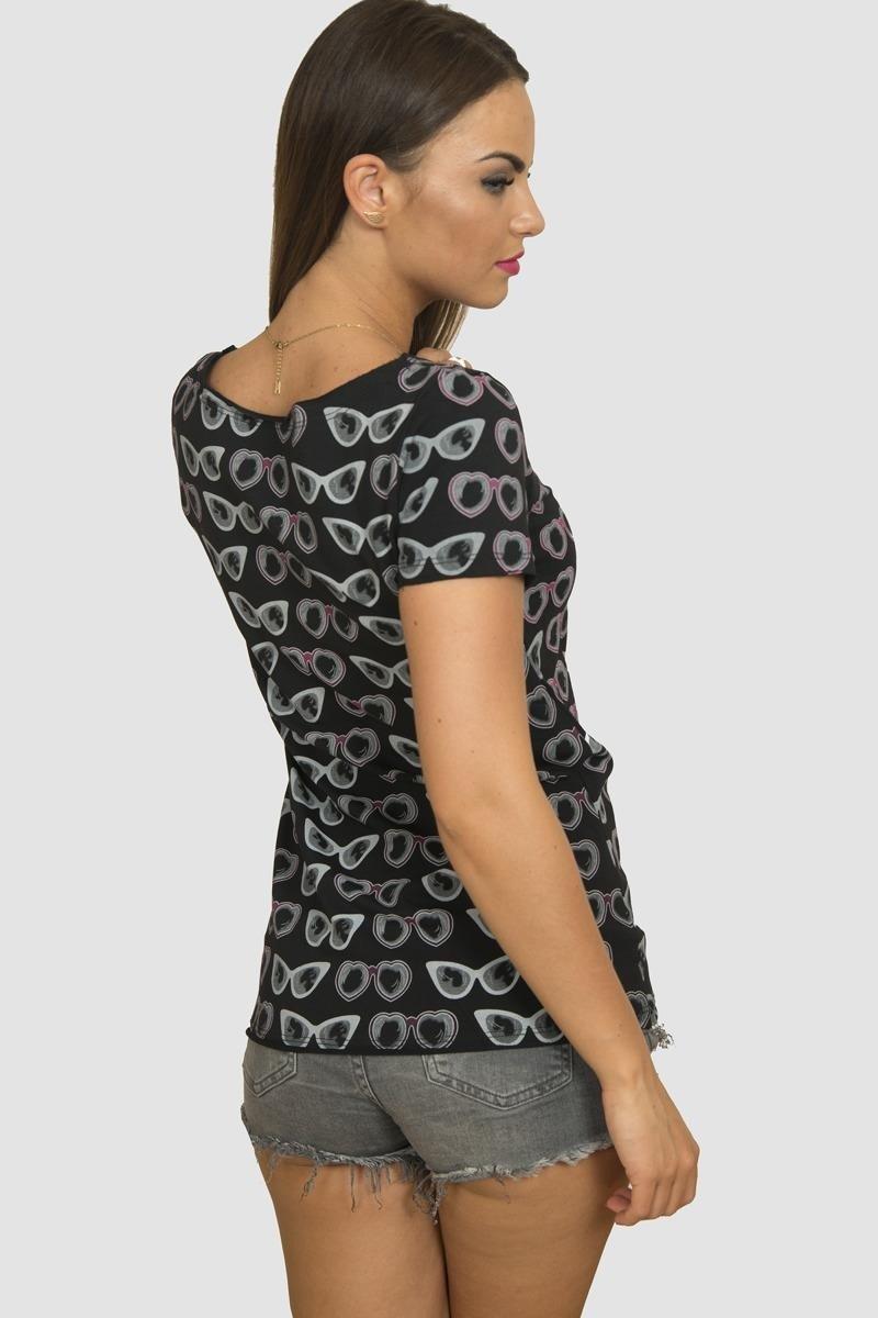 sukienki bluzki w naszym sklepie