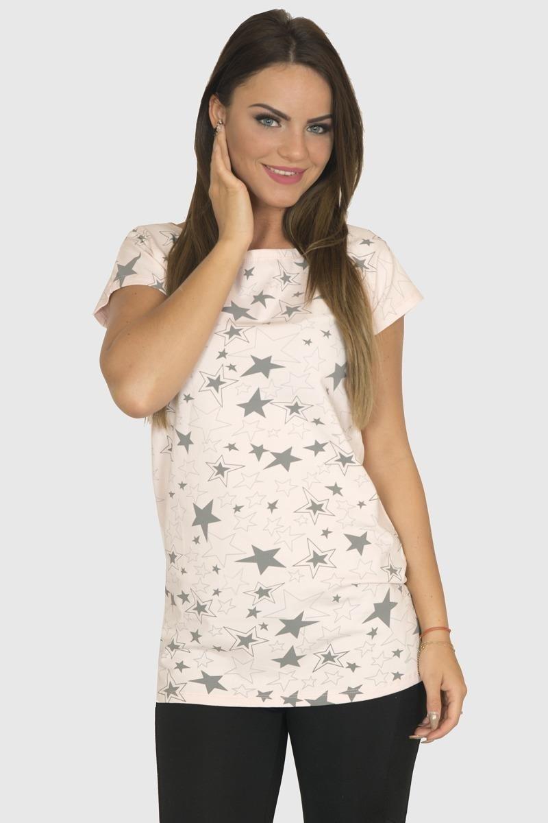 sukienki bluzki z najlepszymi trendami