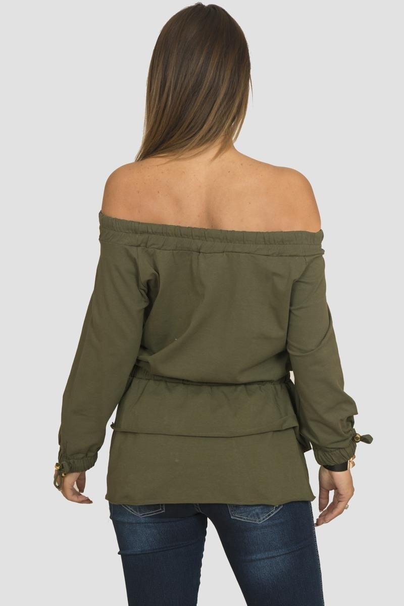sukienki bluzki najnowszym trendam