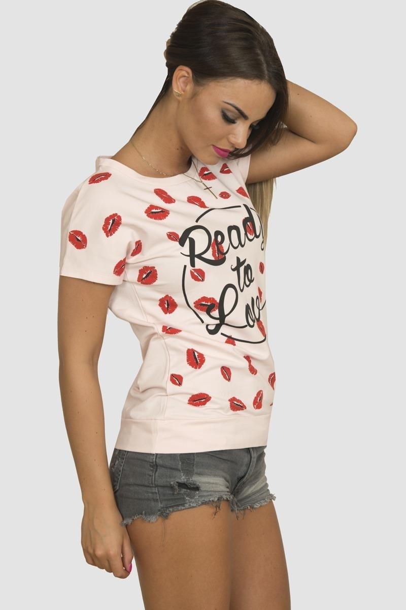 sukienki Bluzki Rozne Modely