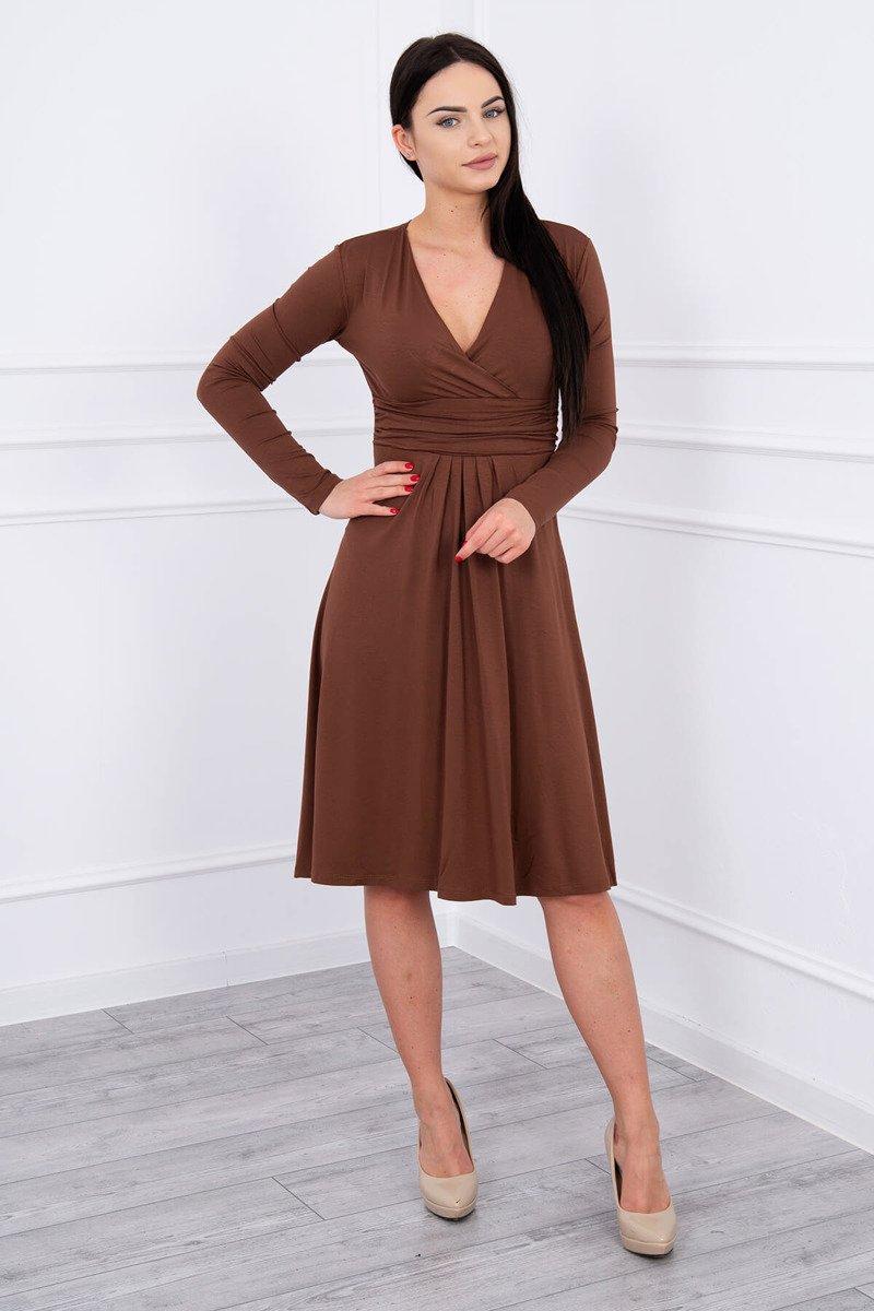 sukienki bluzki bogaty elekcja katogorii