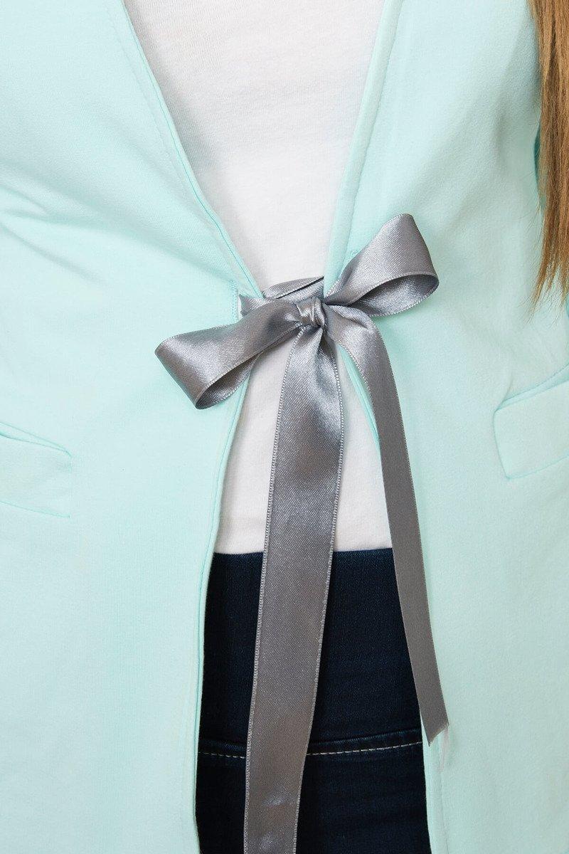 tanie odziezy z bawelny wysokiej jakosci