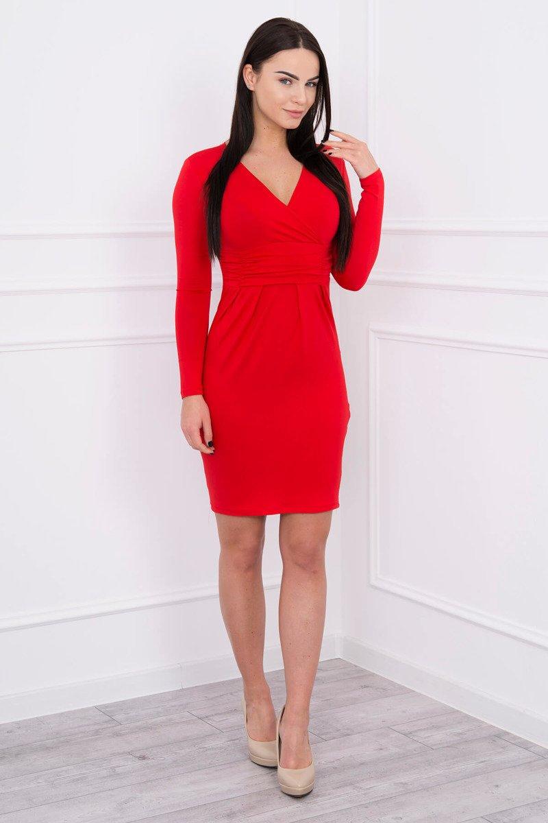Sukienki Bluzki z Nowej Kolekcji Lato