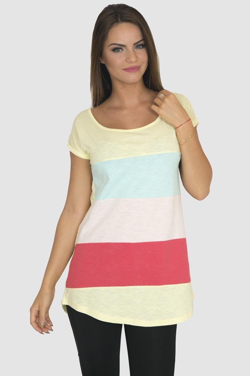 sukienki bluzki i najnowsze trendy