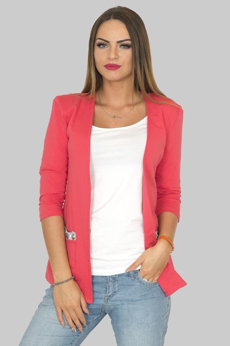 odzież damska modnie plus kolorowo