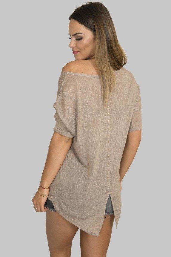 sukienki bluzki z niska cena