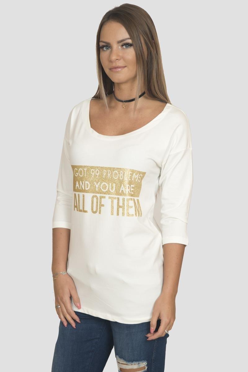 sukienki bluzki bogaty wybor fasonow