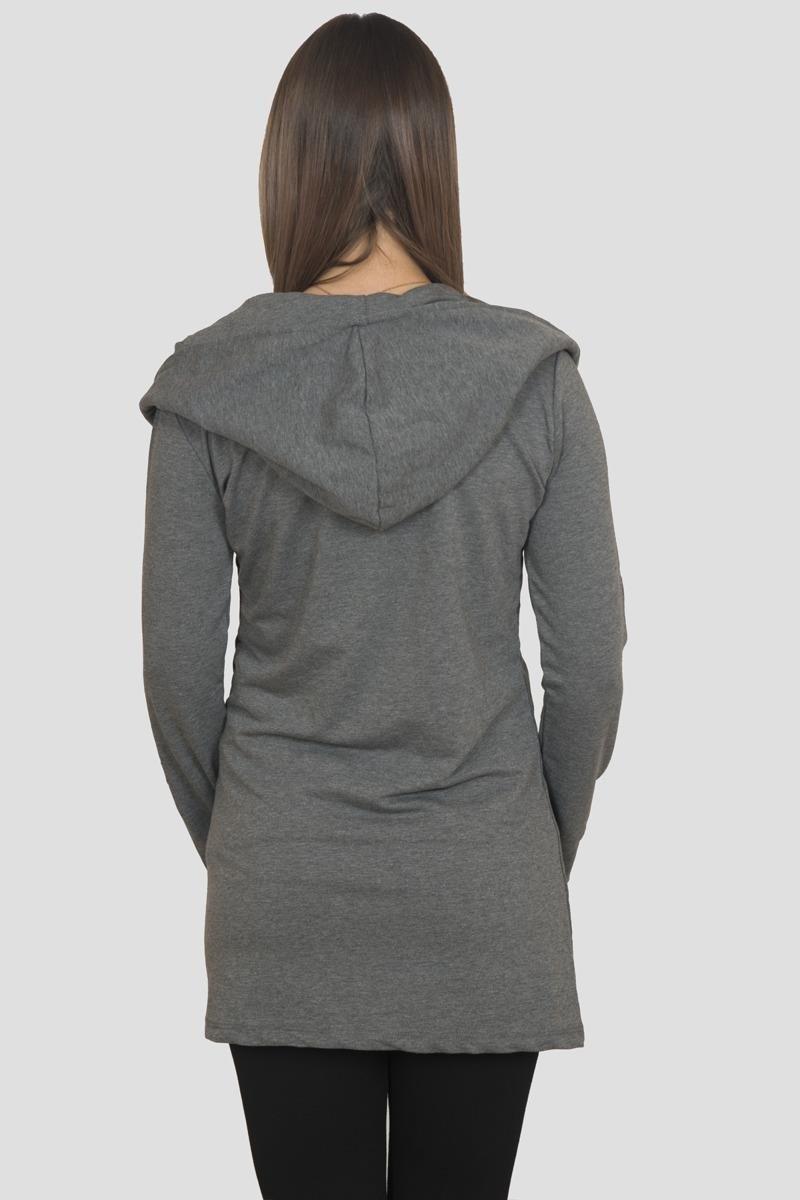 sukienki bluzki popularne i wygodnie