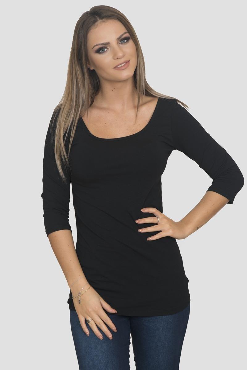 sukienki bluzki z bogata kolekcje