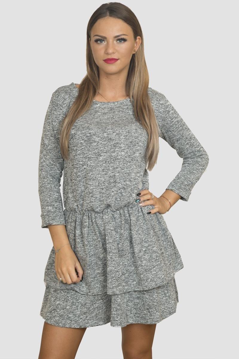 sukienki bluzki w roznych fasonach