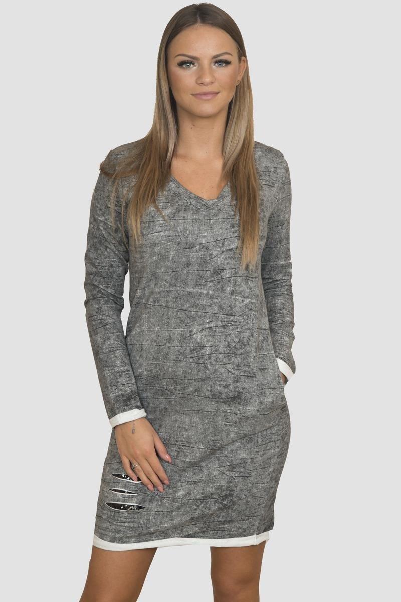sukienki bluzki z najlepszej jakosci