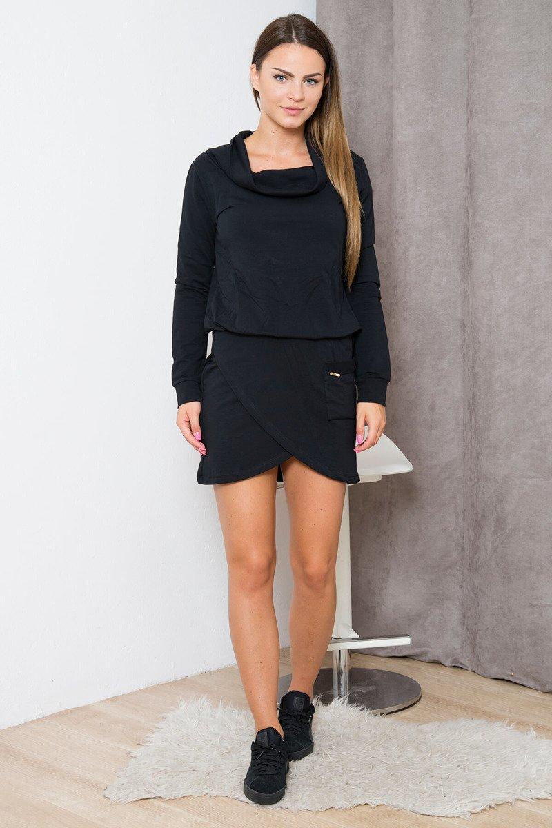 odzież damska w doskanalej cenie