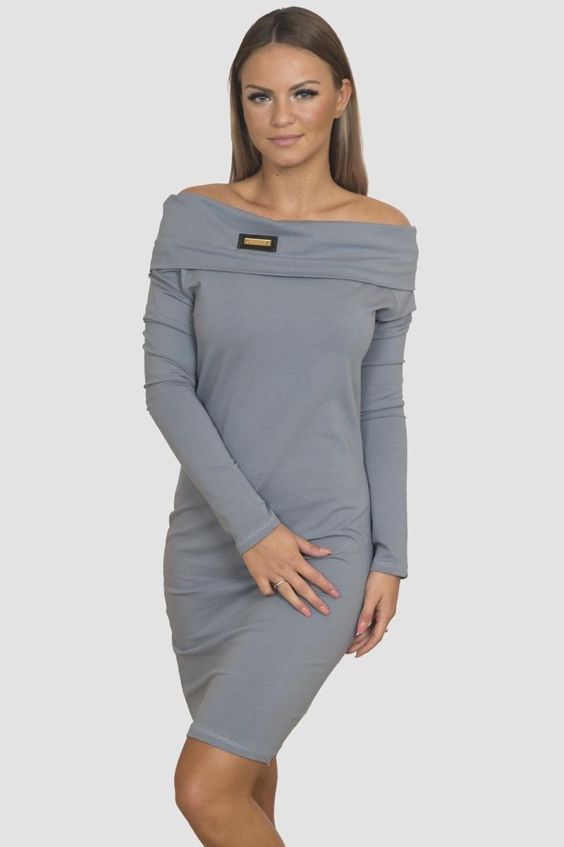 sukienki bluzki i modnych fasonach