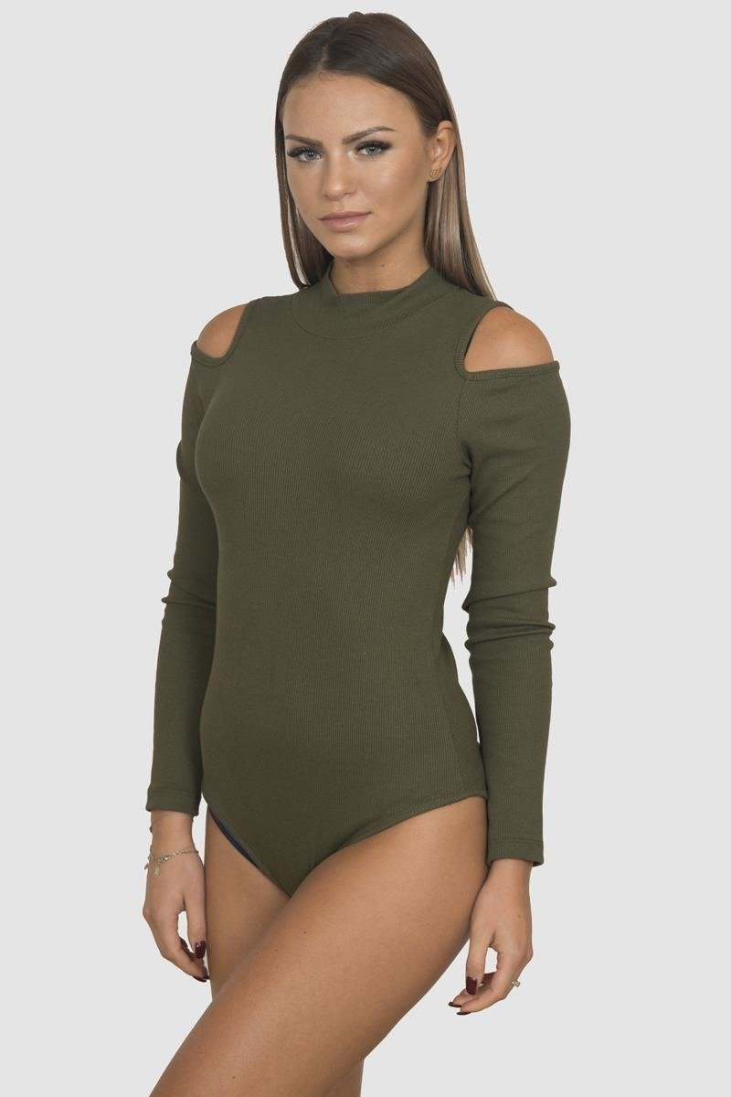 sukienki bluzki w internecie
