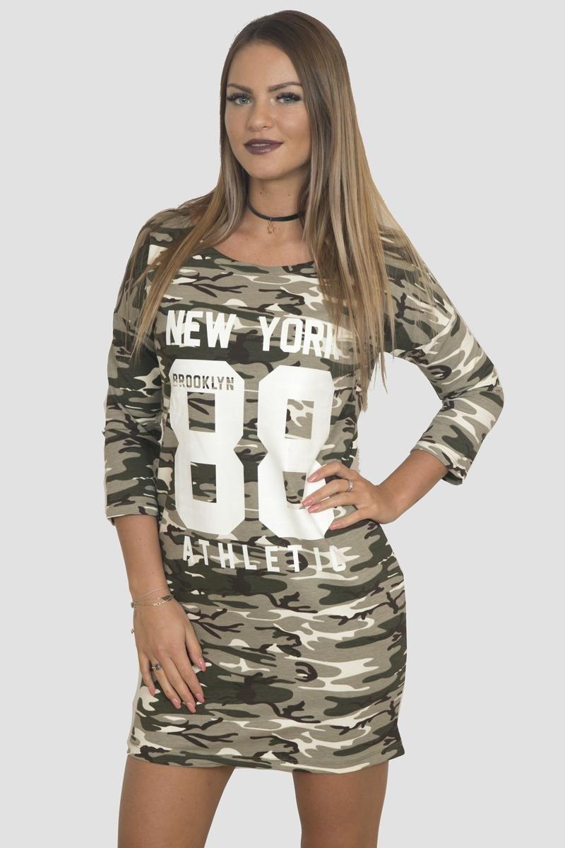 odzież damska w atrakcyjnych cenach