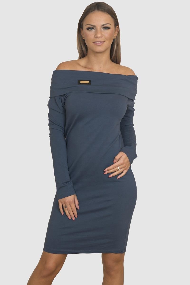 sukienki bluzki w ostatnich sezonach