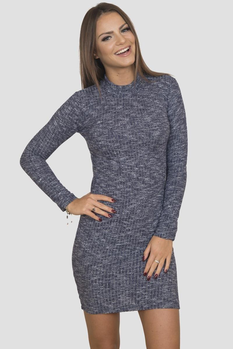 sukienki bluzki w super atrakcynych cenach